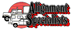 Alignment Specialists Logo